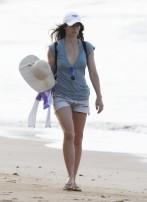 jessica_biel_bikini_bottom_candids_in_puerto_rico_70