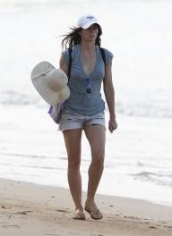 jessica_biel_bikini_bottom_candids_in_puerto_rico_72