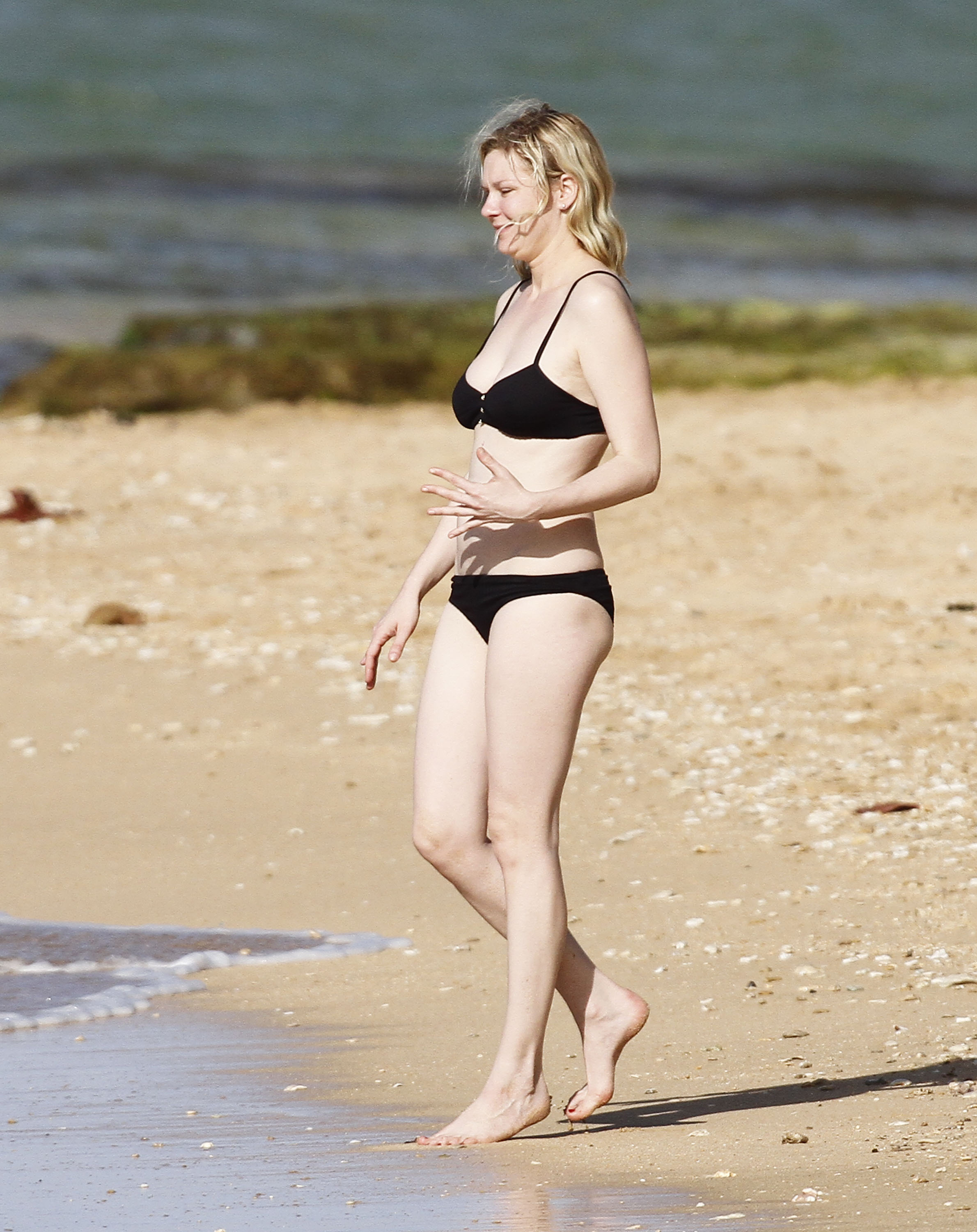 Feet Kirsten Dunst naked (96 photos), Sexy, Cleavage, Twitter, braless 2019