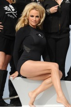 pamela_anderson_in_swimwear_at_fishermans_village_la_21