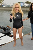 pamela_anderson_in_swimwear_at_fishermans_village_la_40