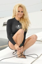 pamela_anderson_in_swimwear_at_fishermans_village_la_47