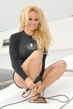 pamela_anderson_in_swimwear_at_fishermans_village_la_48
