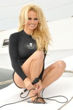 pamela_anderson_in_swimwear_at_fishermans_village_la_49