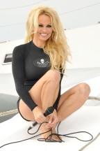 pamela_anderson_in_swimwear_at_fishermans_village_la_49