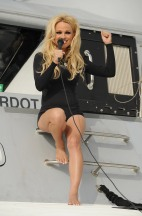 pamela_anderson_in_swimwear_at_fishermans_village_la_50