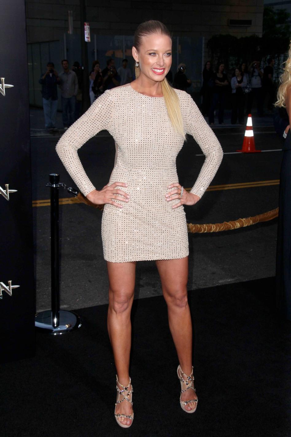 Rachel_Nichols_Conan_the_Barbarian_premiere_in_Los_Angeles ...