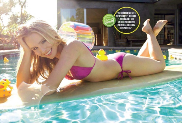 KristenBell_EsquireMexico_Oct20126