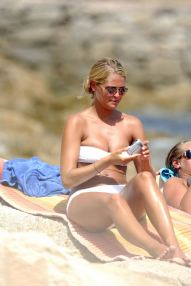 Princess_Madeleine__At_The_Beach_In_Bikini11
