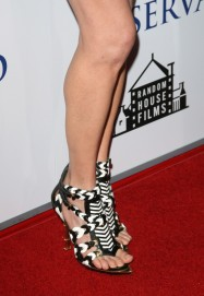Jennifer_Connelly_Reservation_Road_Los_Angeles_premiere_02