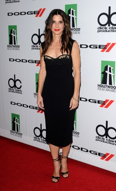 sandra_bullock_at_the_17th_annual_hollywood_film_awards_in_beverly_hills_03