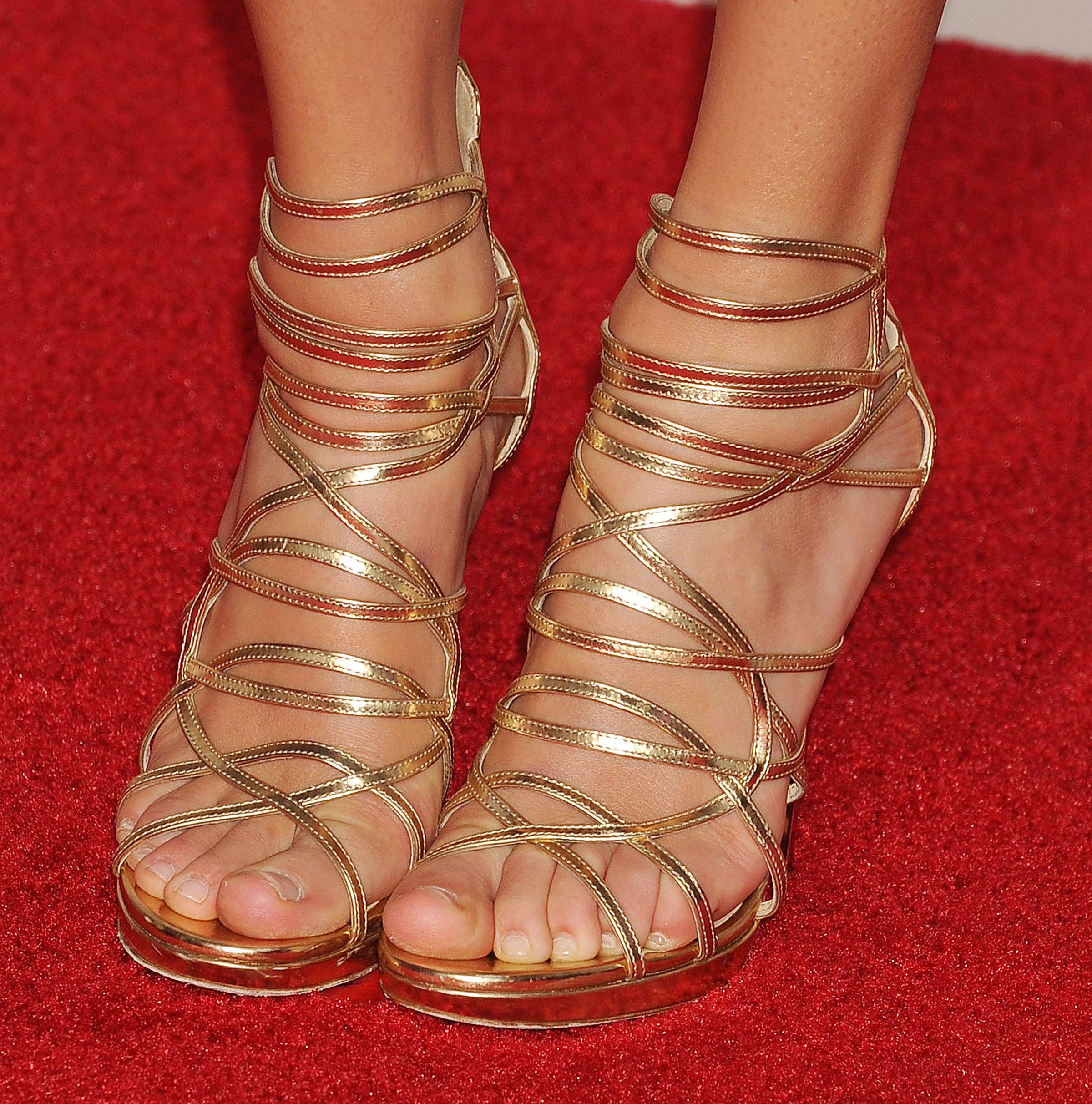 Feet Joanna Krupa naked (94 photos), Topless, Leaked, Boobs, underwear 2006